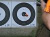 resized_Bruce-archery-020